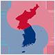 Портал Корея