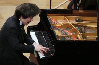 pianist cho son chzhin vystupit v pryamom efire solnogo koncerta na youtube