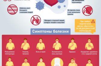 ustojchivost k koronavirusu svyazana s bolshim kolichestvom solnechnogo sveta